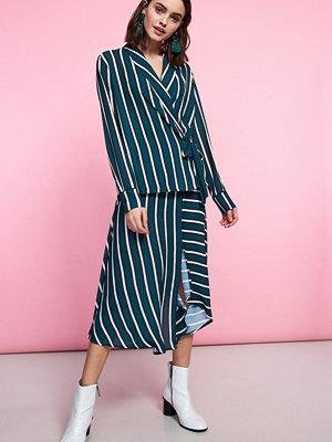 Gina Tricot Sienna kjol