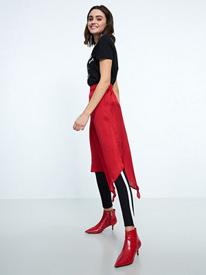 Gina Tricot Rory kjol