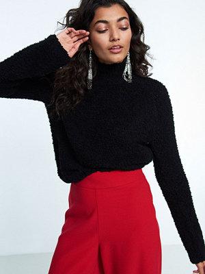 Gina Tricot carola stickad tröja