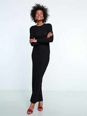 Gina Tricot Paula maxiklänning