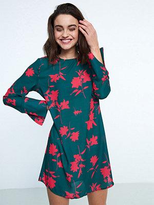 Gina Tricot Kajsa klänning