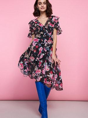 Gina Tricot Ninna klänning
