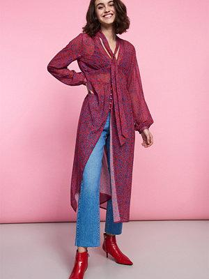 Gina Tricot Dionne klänning