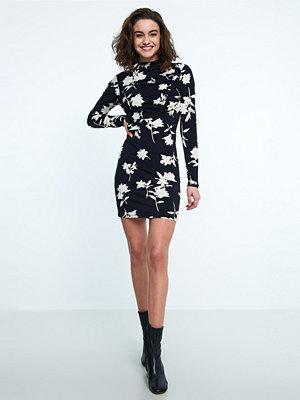 Gina Tricot Edina klänning