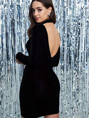 Gina Tricot Moa klänning