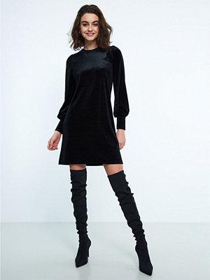 Gina Tricot Julia klänning