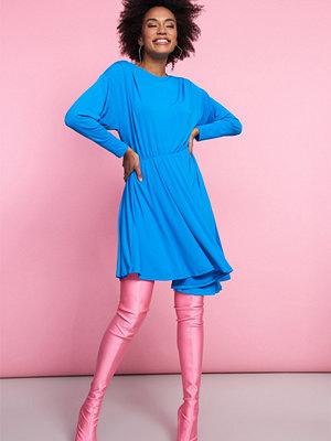Gina Tricot Selena klänning