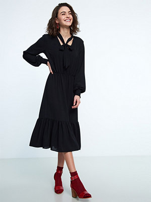 Gina Tricot Lindsey klänning