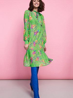 Gina Tricot Elina klänning