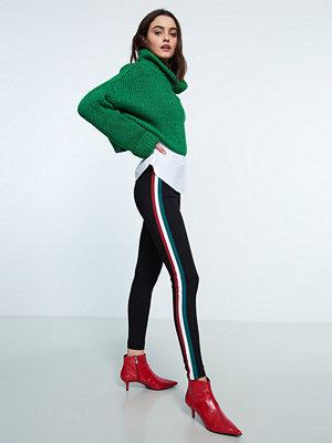 Gina Tricot Tekla leggings