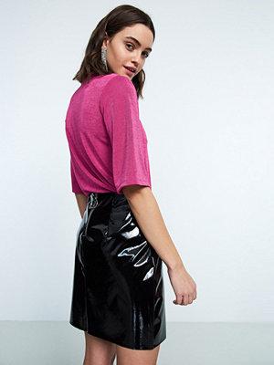 Gina Tricot Willa kjol