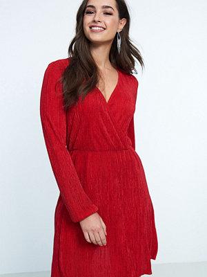 Gina Tricot Dylan klänning