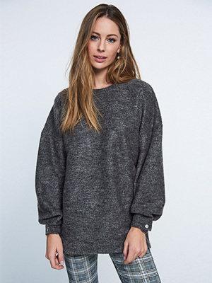 Gina Tricot Avanna tröja