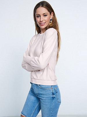 Gina Tricot Klara tröja