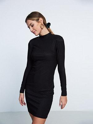 Gina Tricot Kia klänning