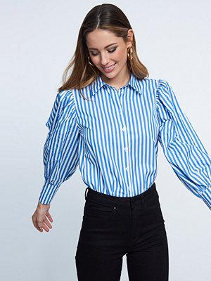 Skjortor - Gina Tricot Bim skjorta
