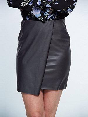 Gina Tricot Cina kjol
