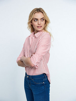 Skjortor - Gina Tricot Jessie skjorta