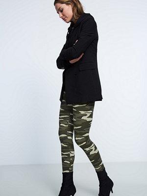 Leggings & tights - Gina Tricot Jennie leggings