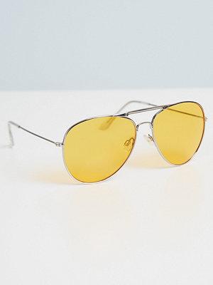 Solglasögon - Gina Tricot Deana solglasögon