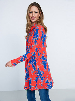 Gina Tricot Penny skjortklänning