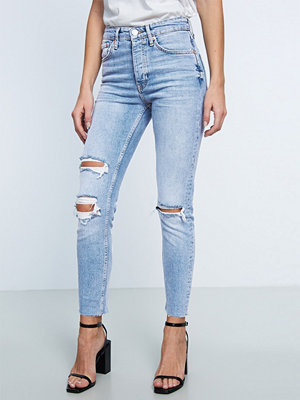 Jeans - Gina Tricot Sienna original jeans
