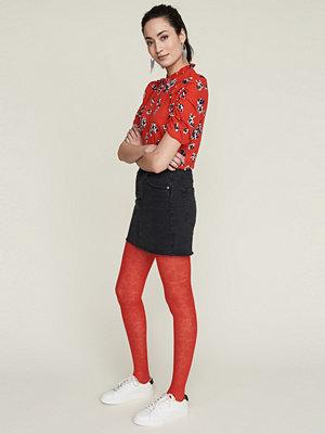 Strumpbyxor - Gina Tricot 1-pack ida lace tights