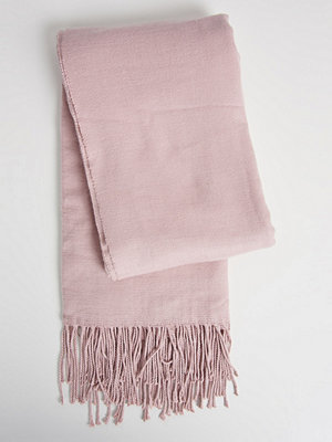 Halsdukar & scarves - Gina Tricot Alice scarf