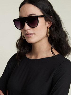Solglasögon - Gina Tricot Fiona sunglasses