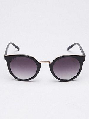 Solglasögon - Gina Tricot Alba solglasögon
