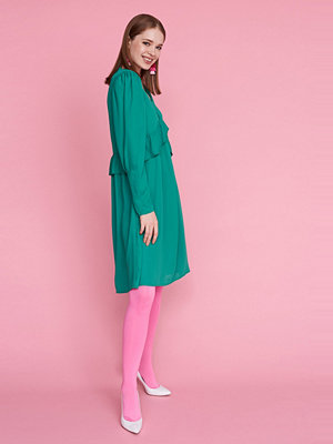 Gina Tricot Kit klänning