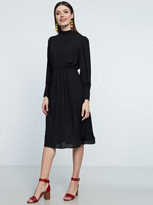 Gina Tricot Ida klänning