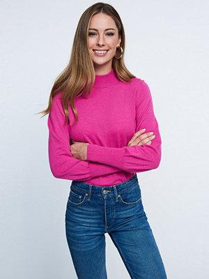Gina Tricot Moa stickad tröja