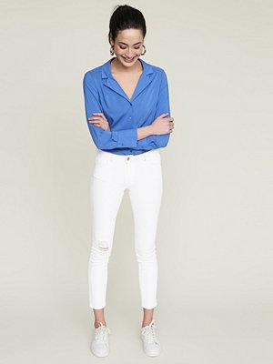 Gina Tricot Emma jeans