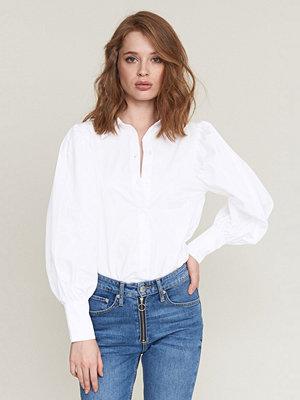 Gina Tricot Bim skjorta