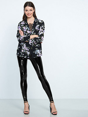 Gina Tricot Linn leggings
