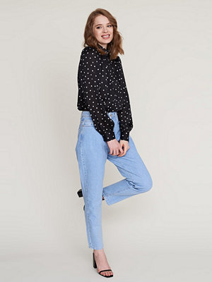 Gina Tricot Iris mom jeans