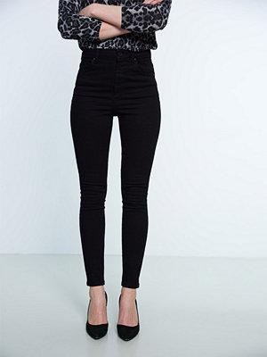 Gina Tricot Gina TALL jeans