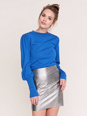 Gina Tricot Ines kjol