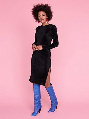 Gina Tricot Caisa klänning