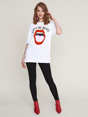 T-shirts - Gina Tricot Tea t-shirt
