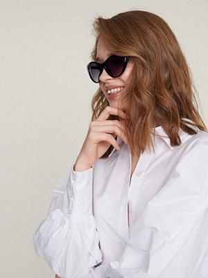 Solglasögon - Gina Tricot Adriana solglasögon