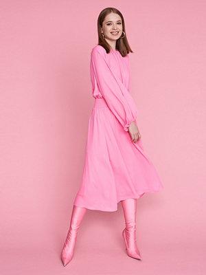 Gina Tricot Darlo klänning