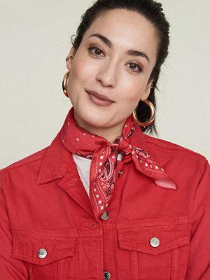 Halsdukar & scarves - Gina Tricot Saga scarf