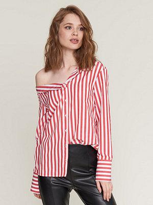 Skjortor - Gina Tricot Becky skjorta