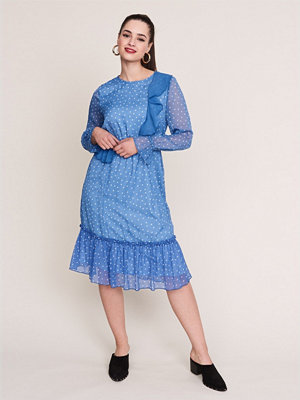 Gina Tricot Stina klänning