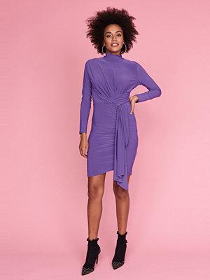 Gina Tricot Donna klänning