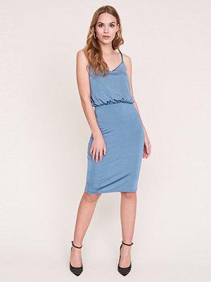 Gina Tricot Natasha klänning