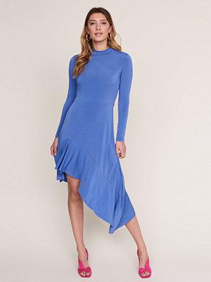 Gina Tricot Elise klänning