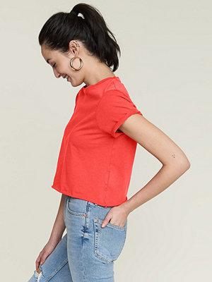 Gina Tricot Lina t-shirt